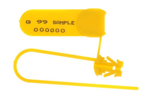 SIGILLO G 99 FILO PLASTICA
